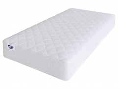 SkySleep Easy pad Plus